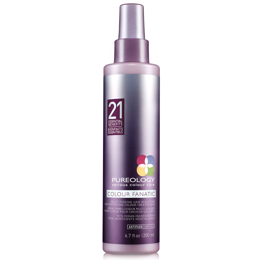 pureology-colour-fanatic.jpg