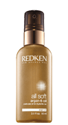 Redken.com