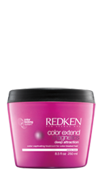 Source: Redken.com