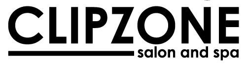 Clipzone Salon And Spa