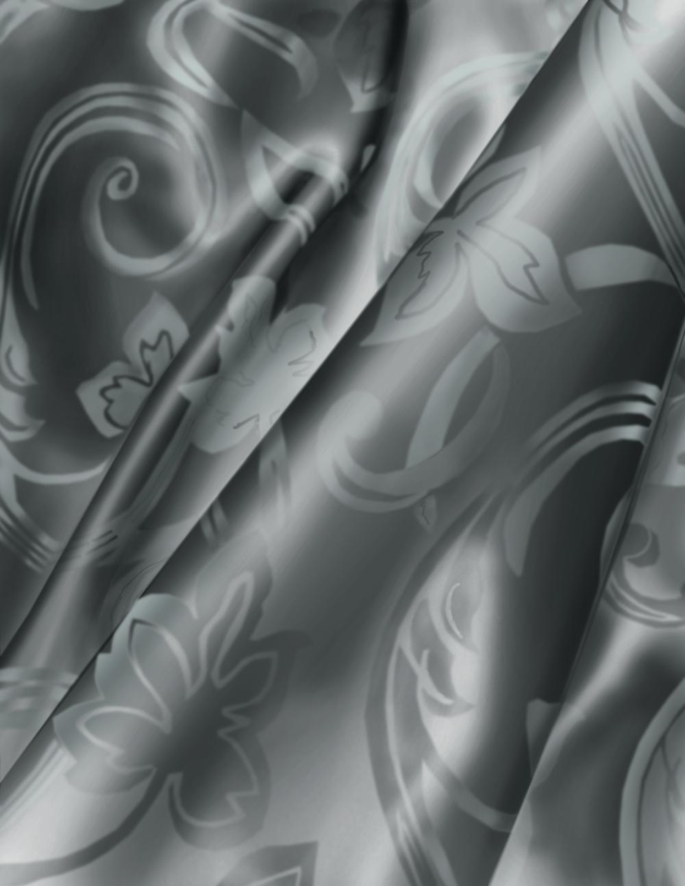 ART140 Digital Photography - Digital Illustration: Matt Myers
