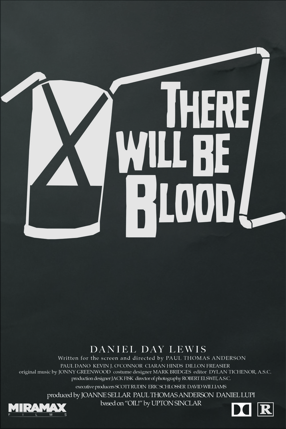 AT325 Page Layout - Movie Poster: Dave Thomas