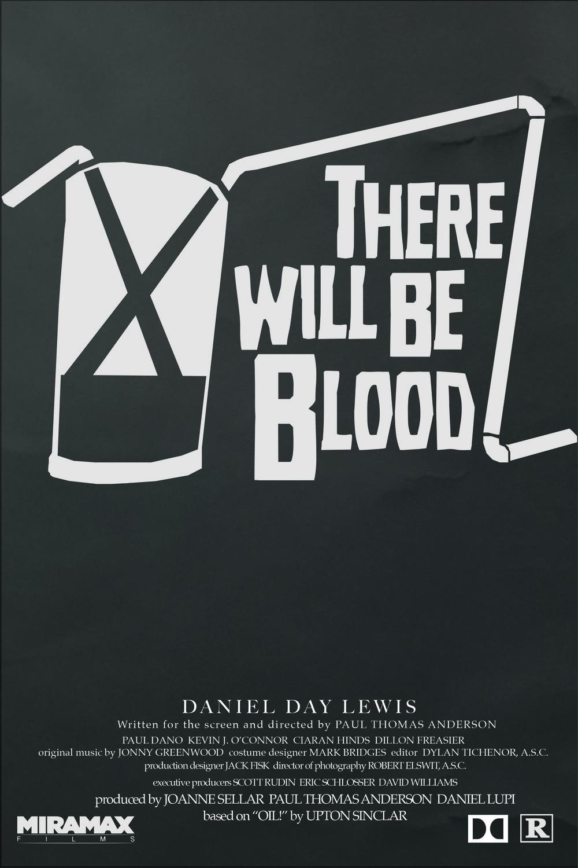 AT325 Page Layout - Movie Poster: Dave Thomas