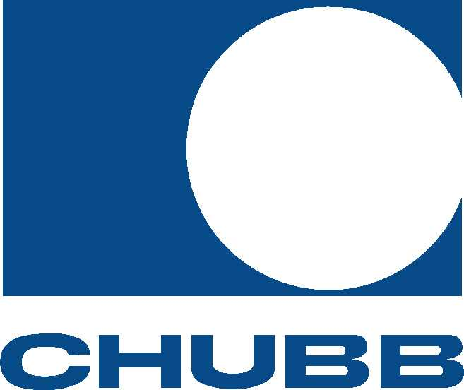 Chubb-insurance-Scottsdale.jpg