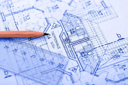 Finding someone to design your perfect home is a large piece of the puzzle  and a decision you won't want to make in haste. There are a number of  important ...