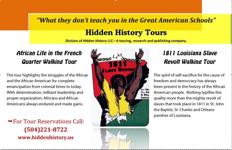 hidden history.jpg