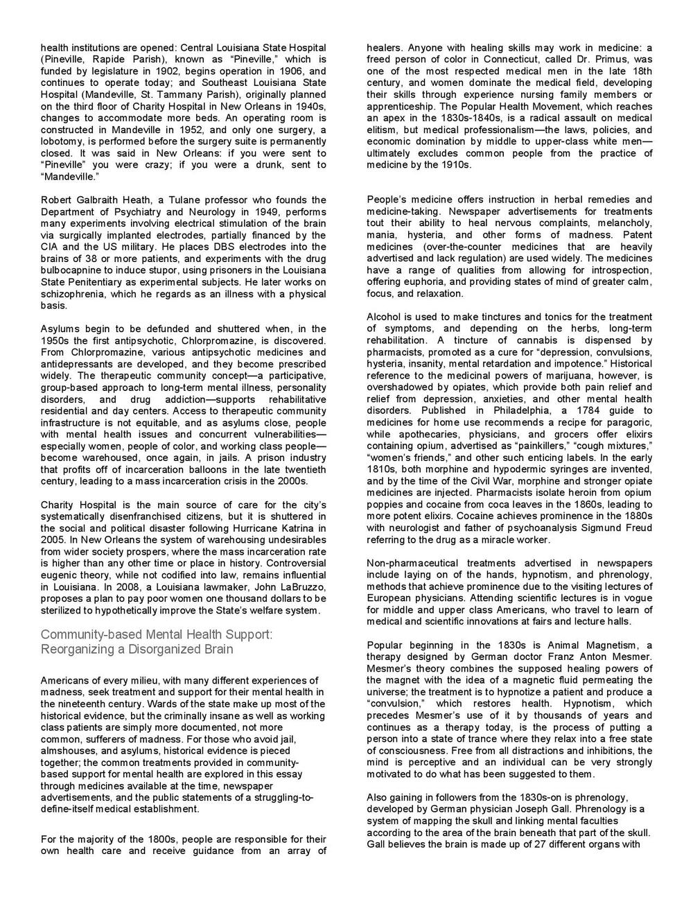 Timeline-page-005.jpg