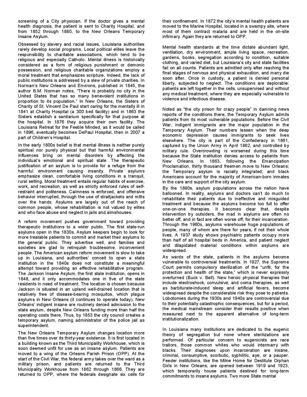 Timeline-page-004.jpg
