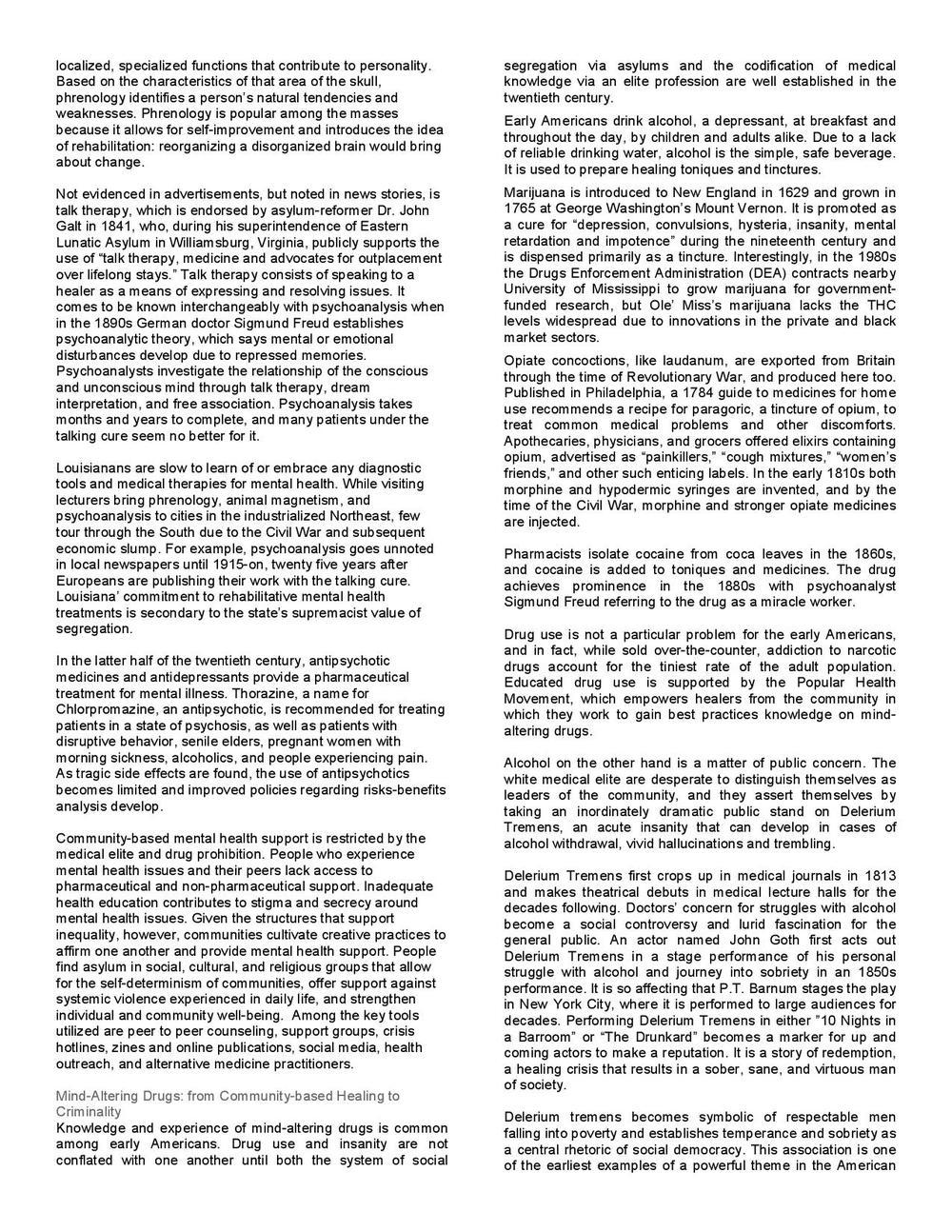 Timeline-page-006.jpg
