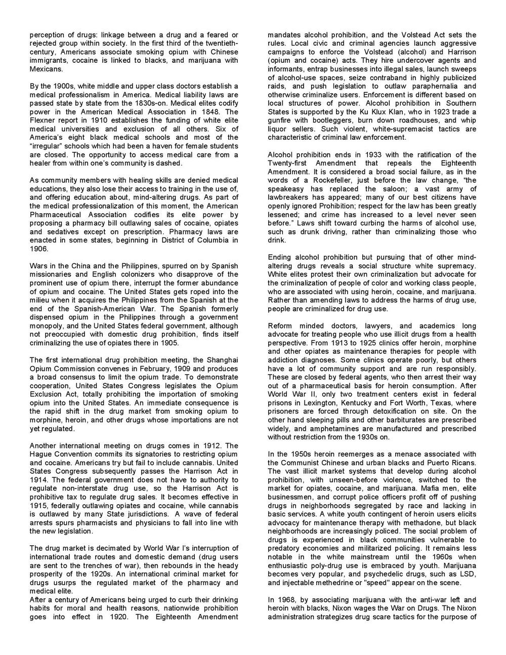 Timeline-page-007.jpg