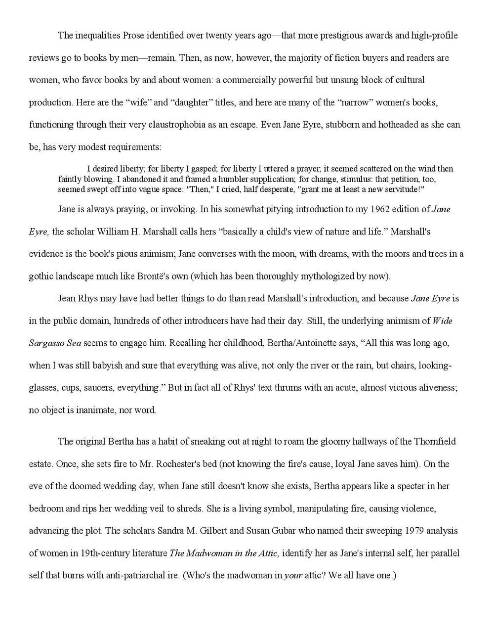 Timeline-page-014.jpg