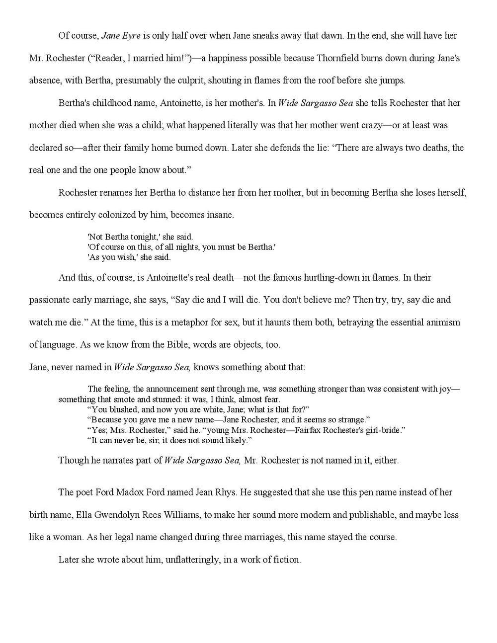 Timeline-page-015.jpg