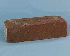 Antique Building Bricks