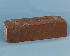 Antique Building Bricks