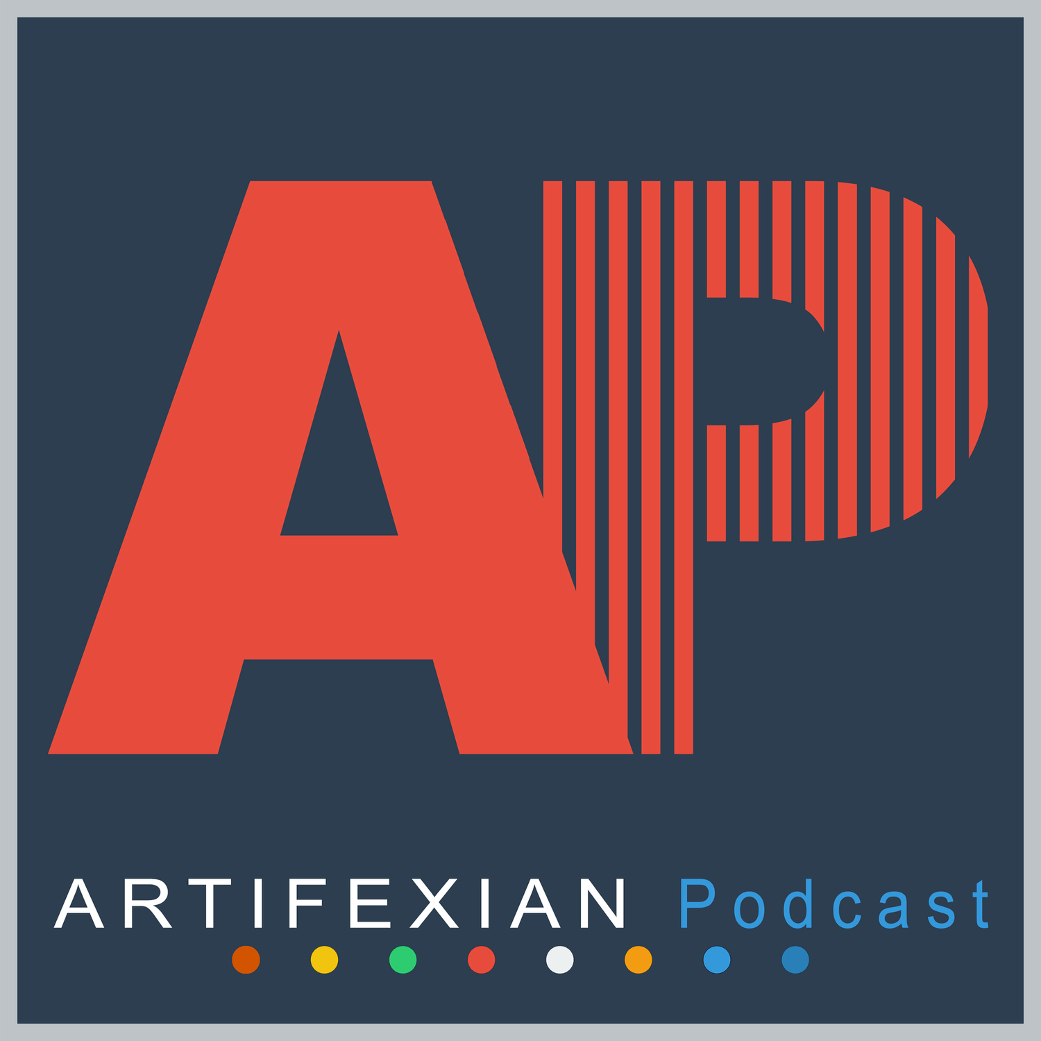 The Artifexian Podcast