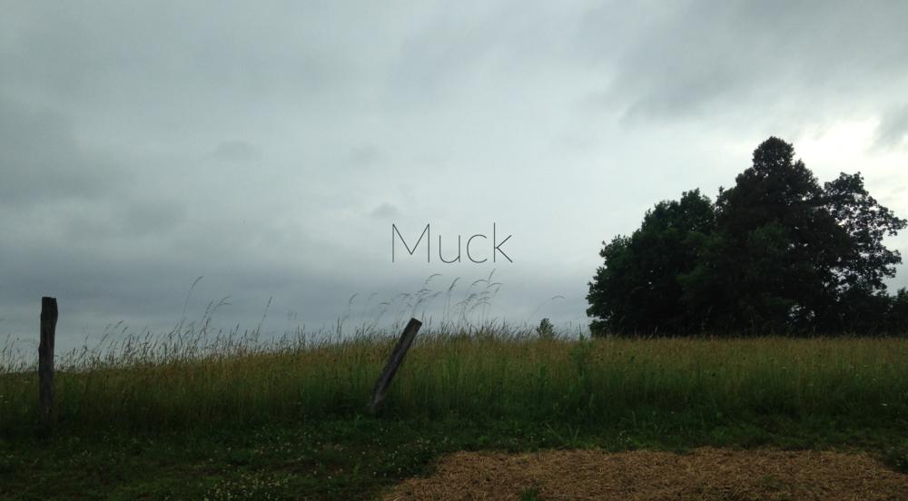 Muck Logo.png