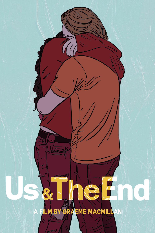 Us&TheEnd Movie Poster_FINAL_2aSMALL.jpg