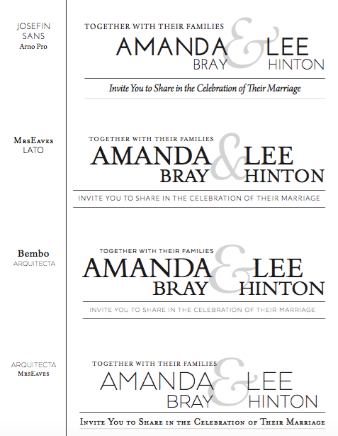 why-brides-lose-minds-amanda-bray-wedding-branding-dallas2.png