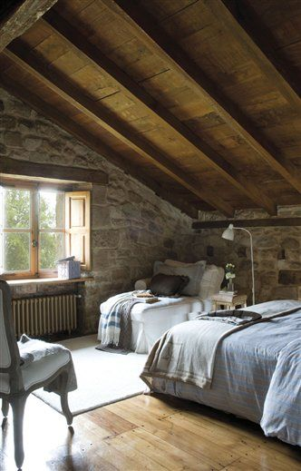 dream-cottage-interior-rustic.jpg