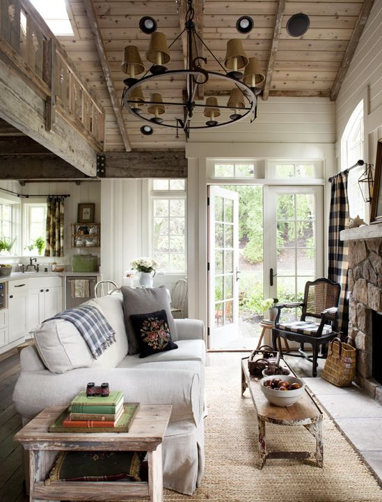 cozy-cottage-living-room.jpg