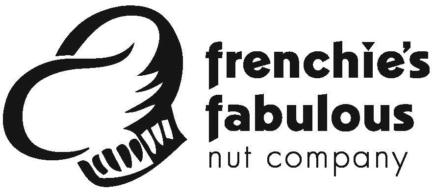 Frenchie's Fabulous Nut Co.