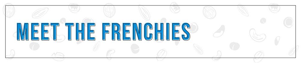 Frenchies-Header-MeetTheFrenchies.jpg