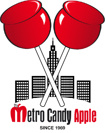 Metro Candy Apple