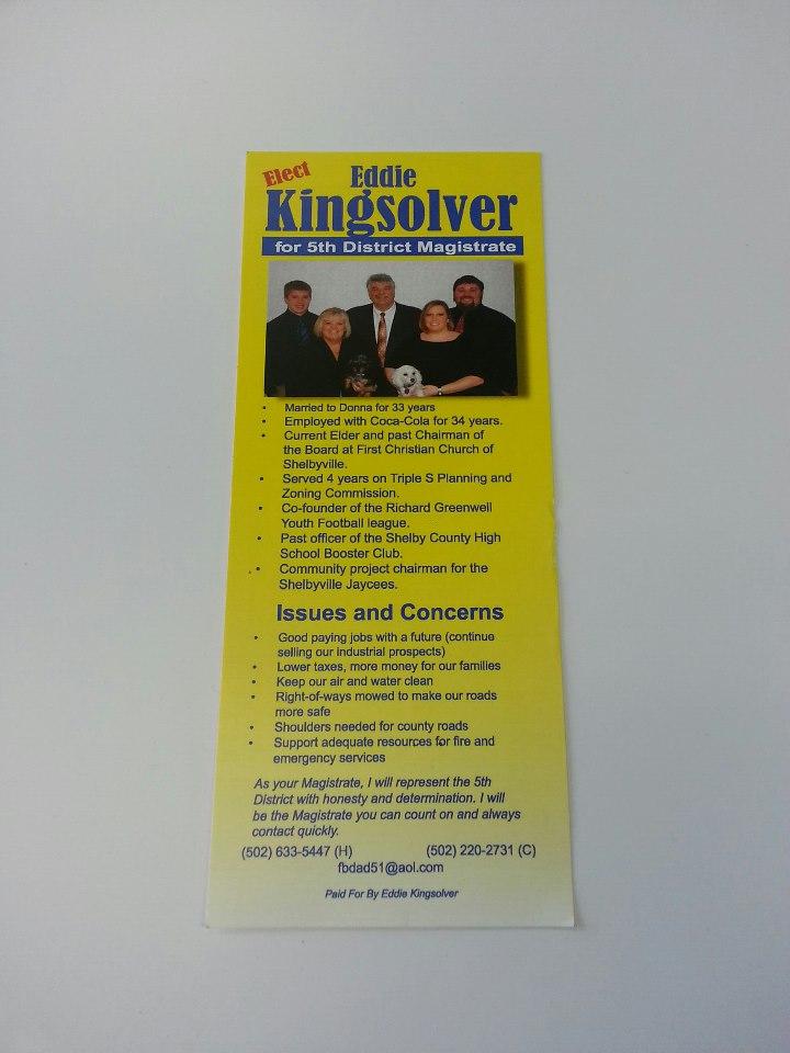 other-brochure.jpg