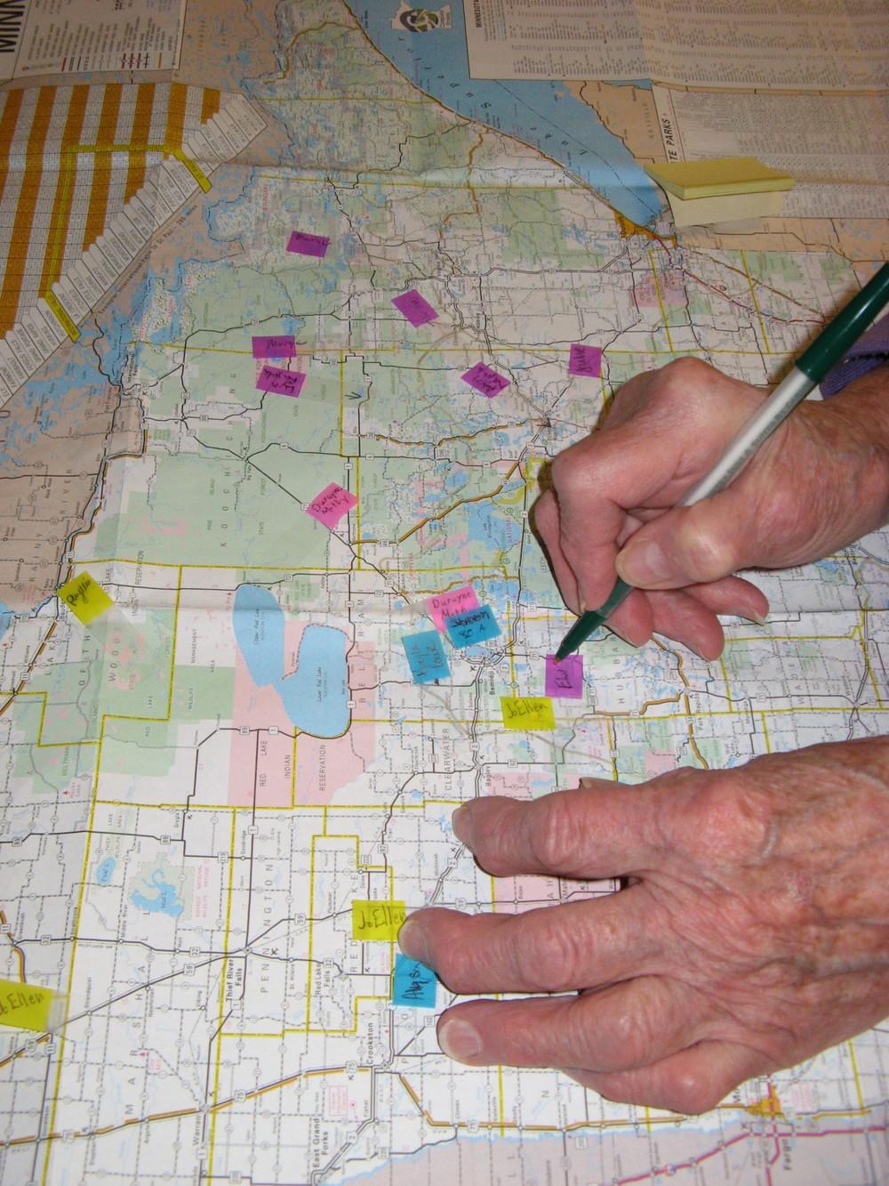 Map Hands (1).JPG