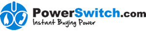 PowerSwitch.com - Free Price Comparison & Switching Service