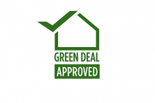 greendeal.jpg