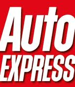 As featured in Auto Express Magazine
