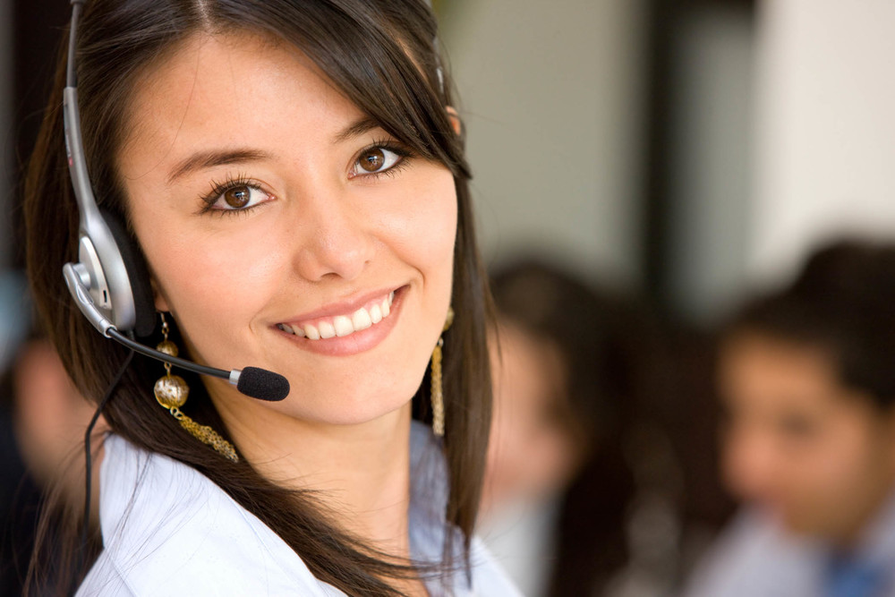 Get a Free local, national or premium virtual business number