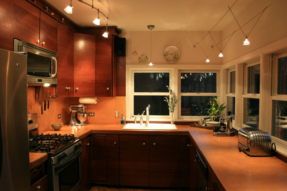 compare quotes for green heating, glazing and solar panels