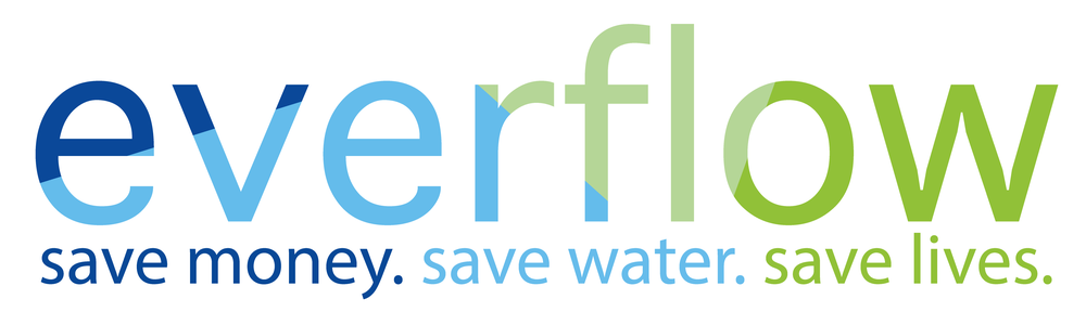 Supplying our Scottish business customers with a low-cost, environmentally friendly and ethical choice for their water and waste water services
