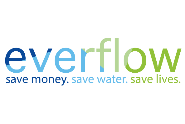 Everflow small.jpeg