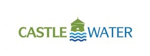 Best water quotes from Castle Water