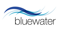 including prices from Blue Business Water