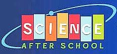 sci afterschool.jpg