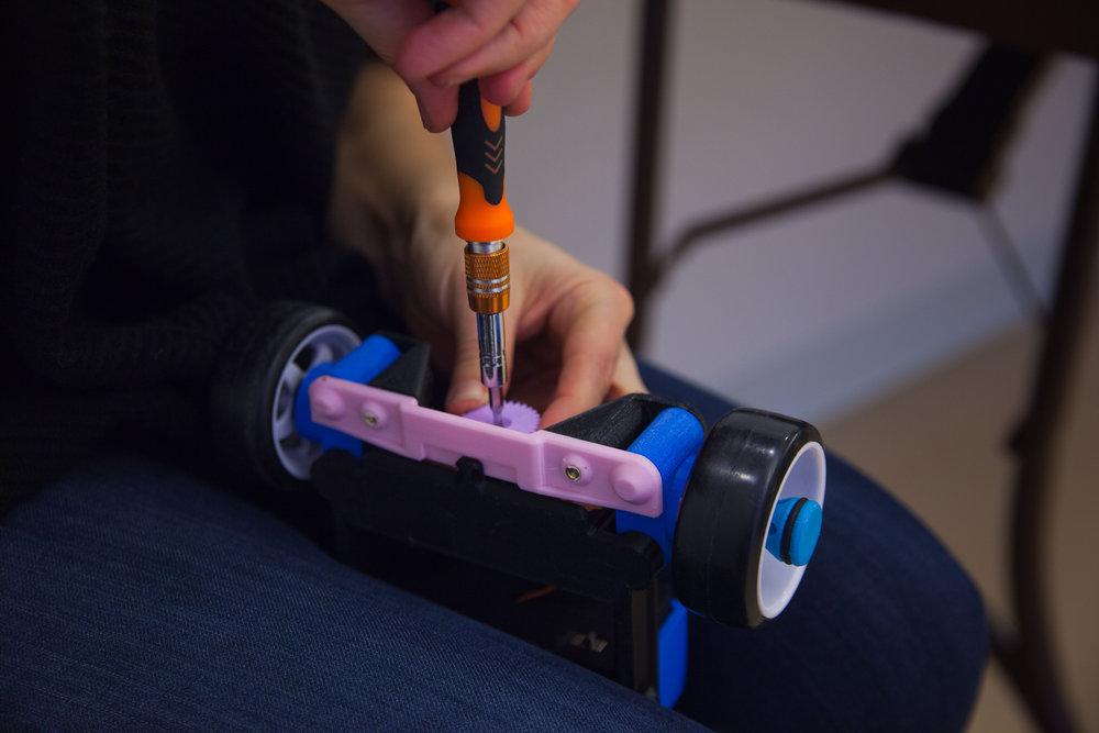 screwdriver.jpg