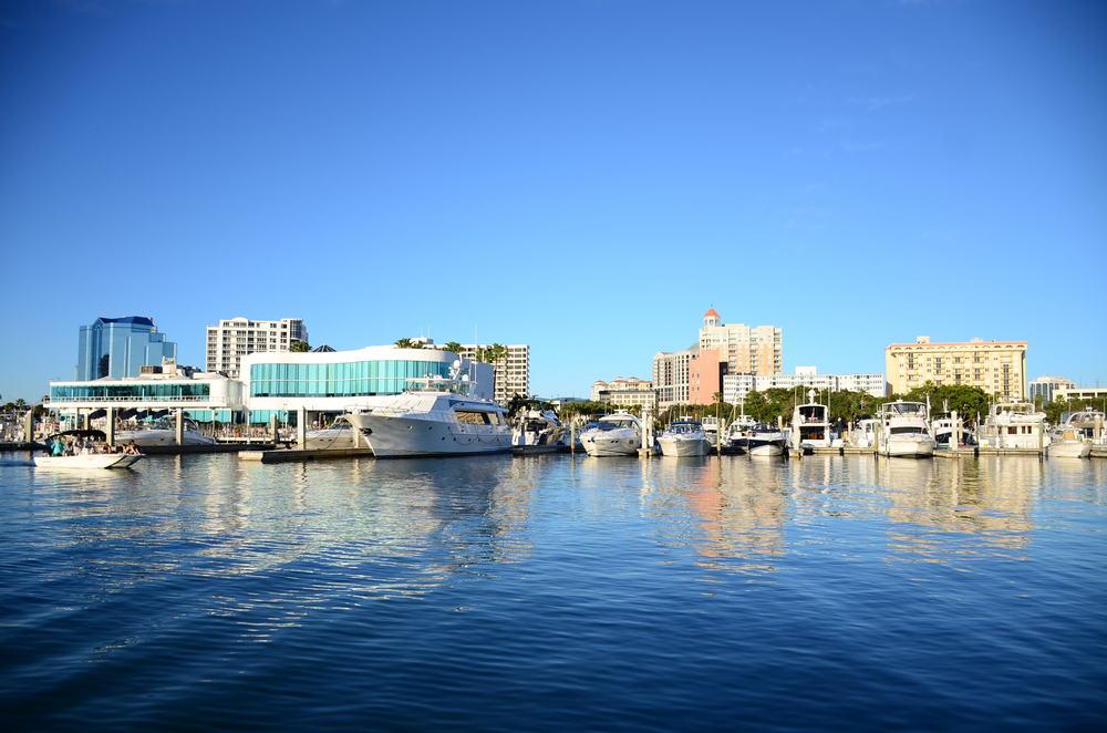 HL Marina Jack-TL Bayfront Park Sunset 025.JPG