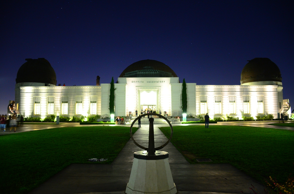 LA-Griffith Observatory 491.JPG