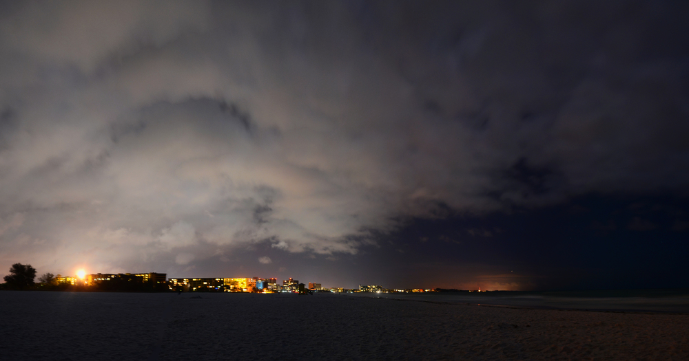 Night Beach Panoramic.jpg
