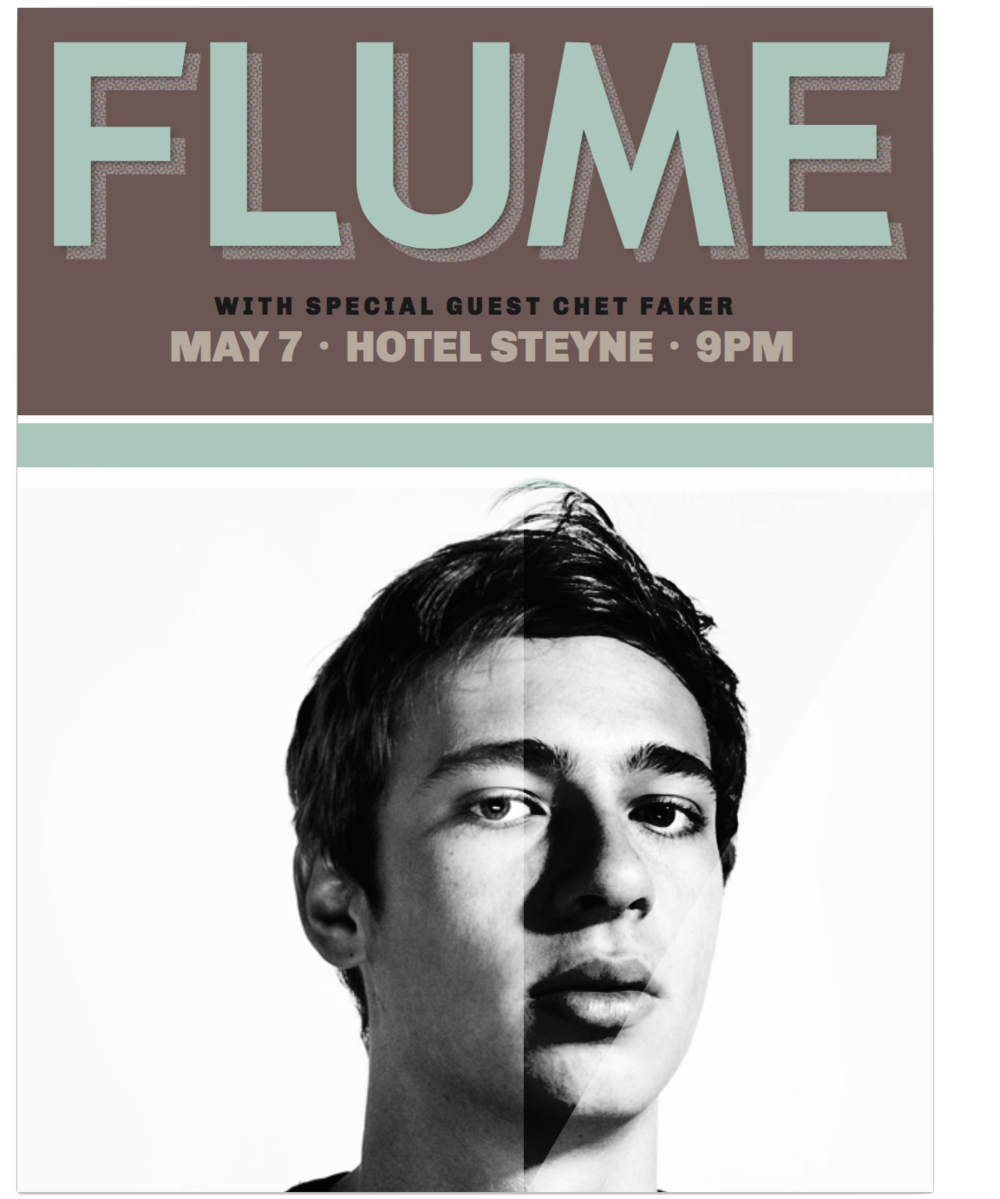 flume2.png