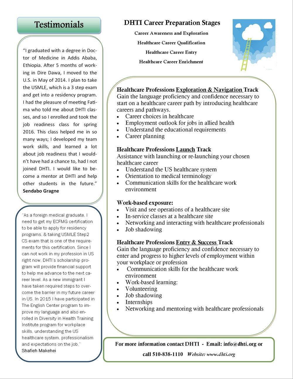 HCAW Dec 2017 Page 2