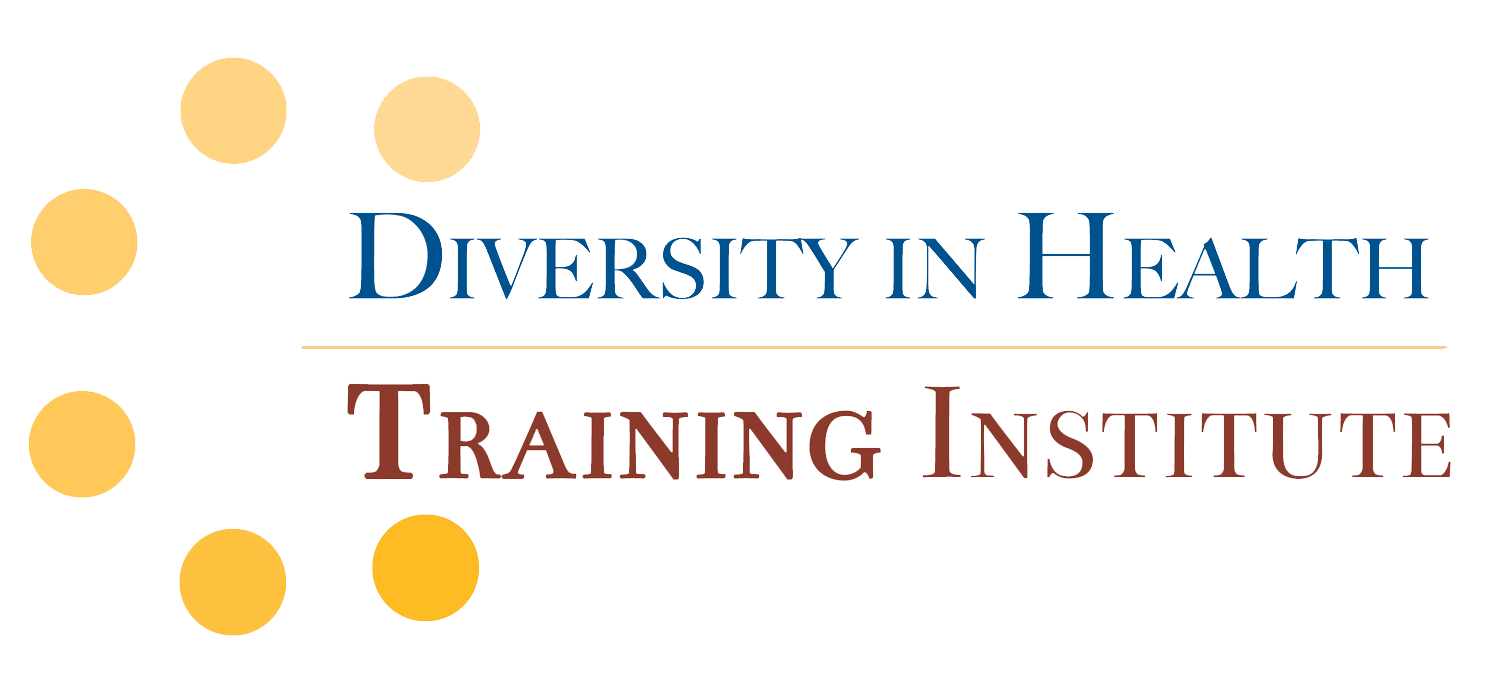 Diversity in Health Training Institute