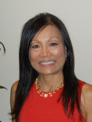 Beatrice Lee joined DHTI in April 2014 where she brings over 35 years of community-based program development, implementation, and policy advocacy experience on behalf of immigrant and refugee communities. She most recently served as Executive Director of Community Health Asian Americans where she helped to grow the organization to an annual operating budget of $4 million as well as successfully advocating for Alameda County's investment of Mental Health Services Act funds for promising paraprofessional community mental health peer advocate models for underserved communities. Specializing in creating behavioral health services for Asian Americans, Beatrice became a statewide policy leader and advocate for diverse populations in the East Bay (both Alameda and Contra Costa Counties). Since 2008, she has served as President of a statewide policy and advocacy body, Racial & Ethnic Mental Health Disparities Coalition. She has also been involved with the local planning and roll-out of the Mental Health Services Act in Alameda and Contra Costa Counties. She has been a member of two statewide workgroups and advisory bodies for two initiatives under the CA Reducing Disparities Project: the API Statewide Planning Workgroup and the CA MHSA Multi-Cultural Coalition. Beatrice is a graduate of University of California, Berkeley and also holds a Masters in Public Administration.
