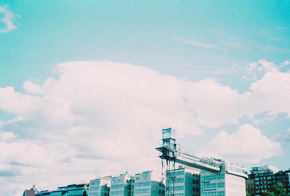 STOCKHOLMLONDON-90.jpg