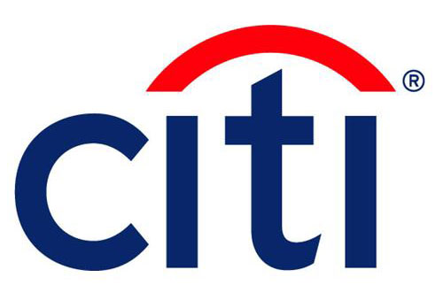 Citi Logo.jpg