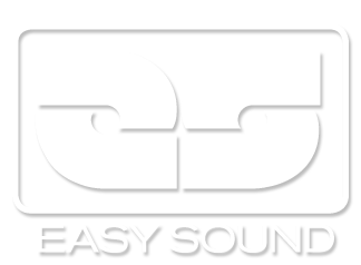 Easy Sound Recording Co.